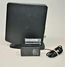 Frontier//Fios Gateway G1100 AC1750 Wireless Router W// Cat5 Power Adapter