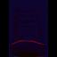 Converse-Chuck-Taylor-All-Star-High-Top-Canvas-Sneaker-Optical-White-M7650 thumbnail 3