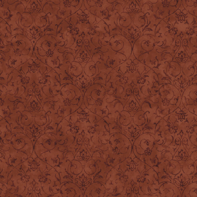 Wallpaper Prepasted Strippable Covers