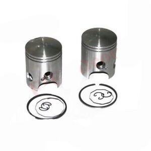 Zylinder-Kolben-64mm-Ersatz-Set-Pair-Yamaha-RD350-360-11631-03-96