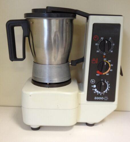 spülmaschinenfester Messbecher Becher passend Thermomix TM 3300 TM 21 TM 31