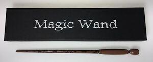 Baston-de-mando-magica-mortifagos-Skull-por-Harry-Potter-36-cm-con-caja-regalo