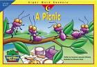 A Picnic by Creative Teaching Press (Paperback / softback, 2002)