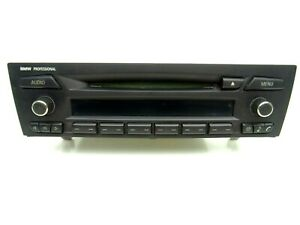 BMW-2004-2008-3-Series-E90-320I-CD-Radio-Player-65129150109