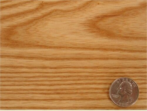 Ash Plywood 1 PC 1//4 X 24 X 48 G1S