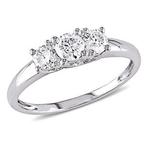 Amour-1-2-CT-TW-Three-Stone-Diamond-Engagement-Ring-in-14k-White-Gold