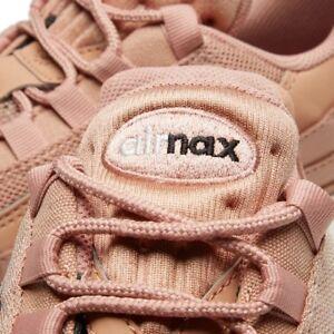 307960 di Nike Scarpe 5 da Eur ginnastica argilla 6 40 9 Max Air spolverate 5 Us 200 95 Uk wqTRxXvn