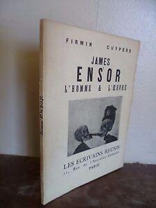 Pushkin-Historias-Trd-A-Gide-amp-j-Schiffrin-Gallimard-A-Paris-1949-Pin-Tbe