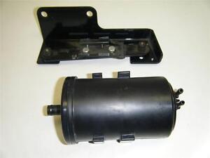 98-12-HARLEY-DAVIDSON-Sportster-XL-883-1200-Carbone-Emission-Bidon-27042-84A