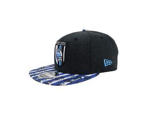 New Era 950 Hat Men Women One Size Los Gallos Queretaro Futbol Club ... 93763b8058a