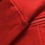 G-STAR RAW PHOLIL BOMBER VEST-NEW /& TAGS