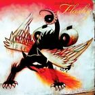 FLASHY Electric Six CD 1 Disc