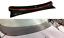 Bonnet Extension Ford Focus MK3 Standard//ST//RS préface /& Facelift 2010-2017