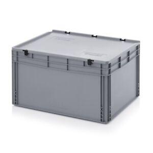Eurobehaelter-80x60x42-m-D-Stapelbehaelter-Lagerbox-Eurobox-Stapelbox-800x600x420