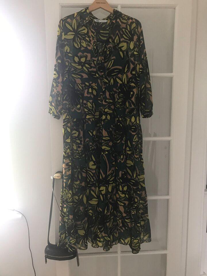 Anden kjole, Zara, str. M