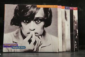 Various-Artists-Flashbacks-1-6-6-CDs