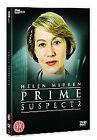 Prime Suspect 2 (DVD, 2006)
