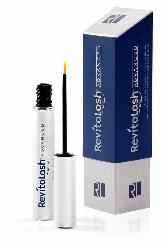 Revitalash Advanced Eyelash Conditioner Ebay