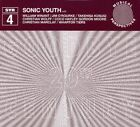 Goodbye 20th Century by Sonic Youth (CD, 1999)