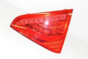 Audi-A5-8F-12-17-Rueckleuchte-Heckleuchte-Schlussleuchte-Innen-HR-Rechts-LED-orig