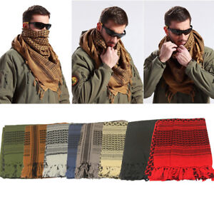 Tactical-Thicken-Keffiyeh-Shemagh-Desert-Arab-Scarf-Shawl-Neck-Cover-Head-Wrap