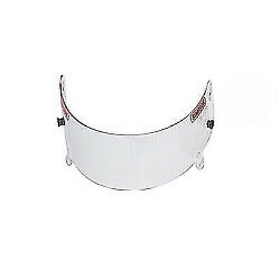 Pyrotect 9730021 Replacement Helmet Visor Weather Strip Seals