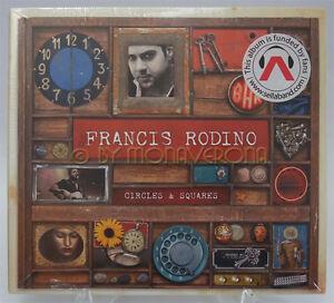Francis-Rodino-034-Circles-amp-Squares-034-Limited-Edition-CAIYO-Burn-Ruth-Lorenzo