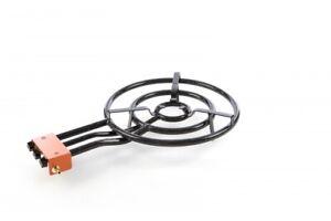 Paella-Gasbrenner-45cm-3-Ringe