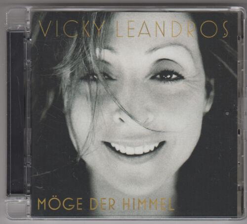 1 von 1 - Möge Der Himmel von Vicky Leandros