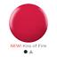 CND-SHELLAC-UV-LED-GEL-POLISH-25-oz-Pick-from-176-COLORS-TOP-or-BASE-New-NIB thumbnail 104