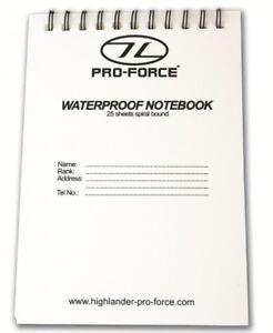 Highlander-Outdoor-Waterproof-Notebook-15x10-5cm