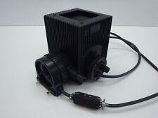 Nikon Microscope Lamphouse Illuminator 12v