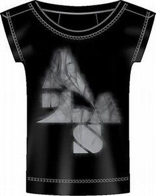Adidas adiflux Lineage thé v38779 t-shirt