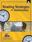 Reading Strategies for Mathematics by Stephanie Macceca, Trisha Brummer (Mixed media product, 2008)