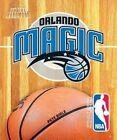 On the Hardwood: Orlando Magic by Pete Birle (Paperback / softback, 2014)