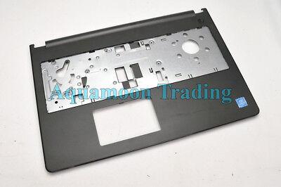 REFURBISHED Genuine Dell Inspiron 15 3552 Palmrest TouchPad *XB01* J938T 0J938T