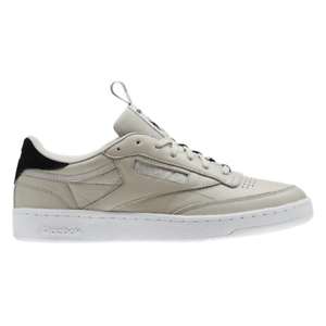 REEBOK CLUB C 85 IT MENS SHOE BS8255 US7-11 10'