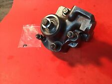 Case Tractor Power Steering Pump