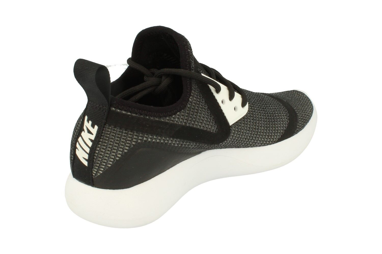 Nike Laufschuhe Damen Lunarcharge Br Damen Laufschuhe Nike Turnschuhe 942060 Turnschuhe 001 6b90d7