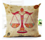 SIGNS-OF-THE-ZODIAC-Cushion-Covers-12-Deluxe-Astrology-Spiritual-Gift-45cm-UK thumbnail 11