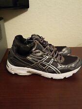ASICS GEL Galaxy 5 Trail Running Shoes