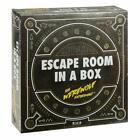 Mattel Escape Room The Werewolf Experiment 2day Ship