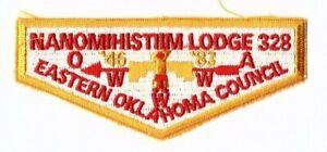 Boy-Scout-OA-138-Ta-Tsu-Hwa-328-Nanomihistiim-Historical-Lodge-Flap