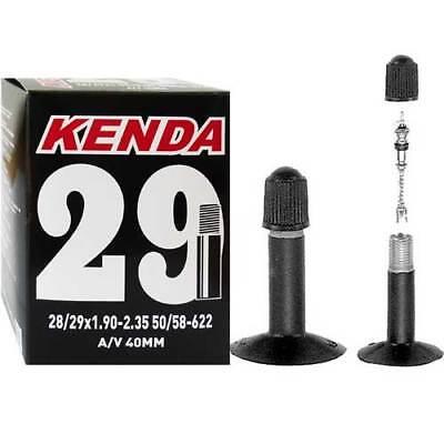 Kenda Schlauch 28-47//622 SV48