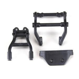 Remo Hobby 1//10 1//8 Short Course Truck Rally Truck Body Post part P2065