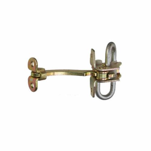 Türfangband completamente-door check strap complete SINISTRA//DESTRA ALFA ROMEO GTV 916