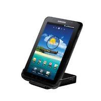 Samsung Galaxy Tab Desktop Dock (ecr-d980begsta)