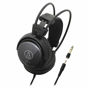 Audio-Technica-SonicPro-Adjustable-Closed-Back-Over-Ear-Headphones-ATH-AVC400