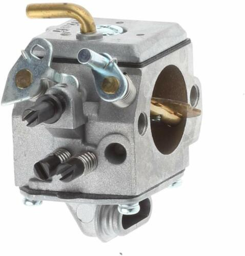Carburetor Fuel line For Stihl ms290 ms310 ms390 029 039 1127 120 0650 chainsaw