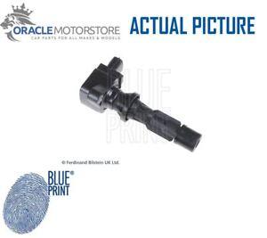 Nouveau-Imprime-Bleu-Bobine-D-039-AllumAge-Bobines-GENUINE-OE-Qualite-ADM51490